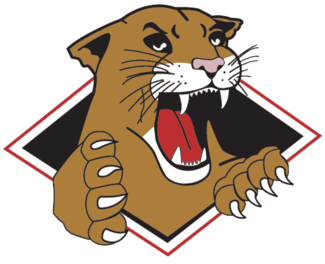 File:Prince george cougars.png