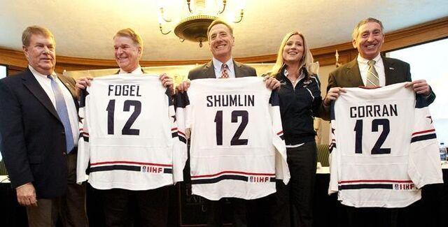 File:Vermont IIHF2012.jpg
