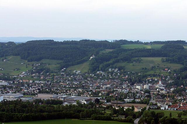 File:Weinfelden.jpg
