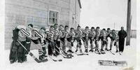 1935-36 SSSHL season