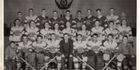 1959-60 Western Canada Memorial Cup Playoffs