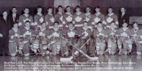 1969-70 AJHL Season