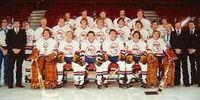 1978-79 WHA Season