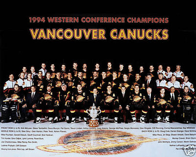 93-94VanCan