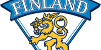 Finland men's national junior ice hockey team