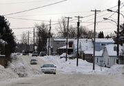 Garson, Ontario