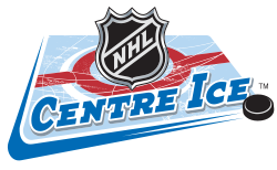 File:NHL Centre Ice.png