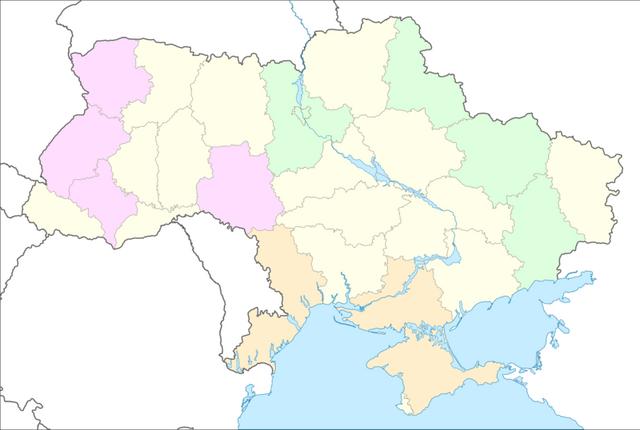 File:UkrHockeyMap.png