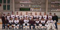 2006-07 WOAA Senior Season
