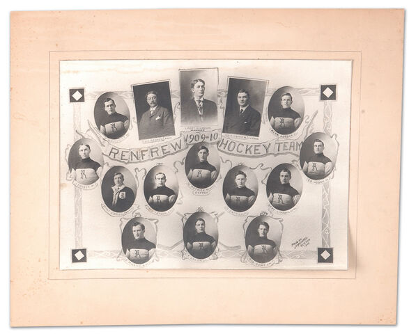 File:1910Renfr.jpg