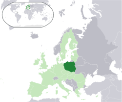 File:250px-Location Poland EU Europe.png