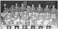 1945-46 CIAU Season