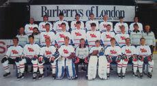 85-86SCRie