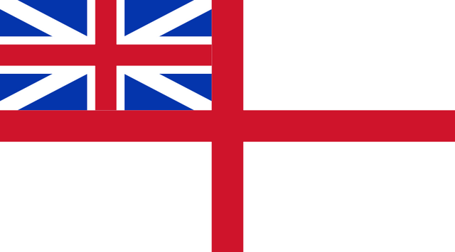 File:British-White-Ensign-1707.png