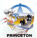 Princeton Posse