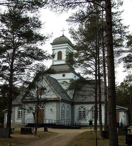 File:Siikajoki.jpg