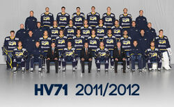 11-12HV71