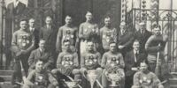 1920-21 OHA Senior Season