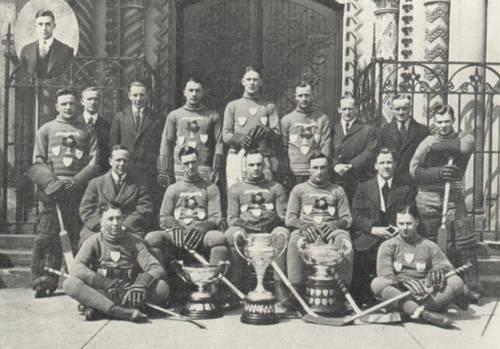 File:1921hoc-bb.jpg