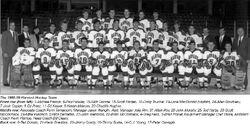 88-89HarvardCrimson