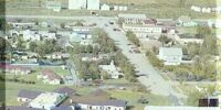 Hythe, Alberta