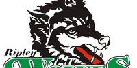 Ripley Wolves