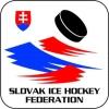 Slovakiahockey