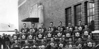 1939–40 Toronto Maple Leafs season