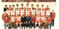 1975–76 Detroit Red Wings season
