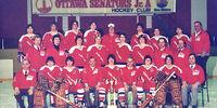 1980-81 CJHL Season