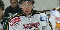 Kevin Kantee