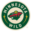 Minnesota Wild alternate logo