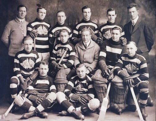 File:OttawaSenators1914-15.jpg
