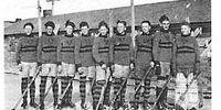 1926-27 Alberta Intermediate Playoffs