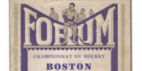 1928-29 Montreal Canadiens season