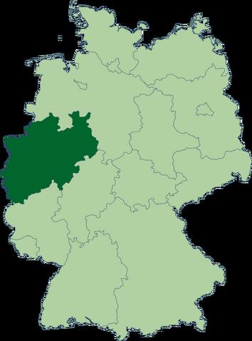 File:443px-Deutschland Lage von Nordrhein-Westfalen svg.png