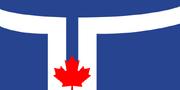 800px-Toronto Flag svg
