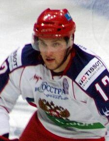 Gennady Churilov 2010.JPG
