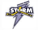 Grande Prairie Storm