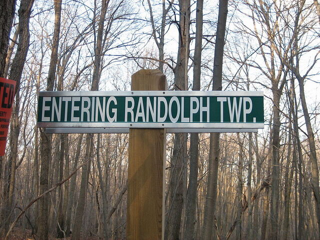 File:Randolph, New Jersey.jpg
