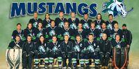 2013-14 CapJHL Season