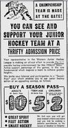 50-51WCJHLCalgarySeasonTickets