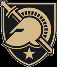 ArmyWestPointAthenaShield