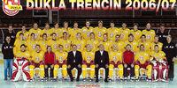 2006-07 Slovak Extraliga