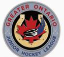 Greater Ontario Junior Hockey League