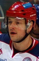 Ilya Nikulin 2010