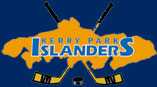 File:Island logo small.jpg