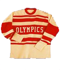Olympicsjsy