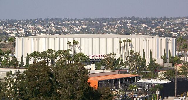 File:San Diego Sports Arena.jpg