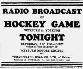 File:34-35SaskSrReginaRadio.jpg